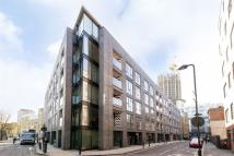 Apartment for sale in Westland Place, London
