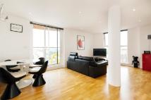 2 bedroom Apartment in Palmers Row, Mile End...