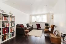 Hertford Road Apartment to rent