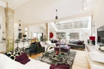 4 bed Apartment for sale in New Inn Street, London
