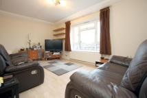 Apartment in Valley Hill, Loughton...