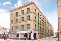 Flat for sale in Butler House...