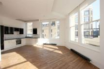 1 bed Apartment in Great Eastern Street...