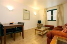 1 bedroom Apartment to rent in Mansell Street, Aldgate...
