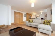 Apartment to rent in Leman Street, Shoreditch...
