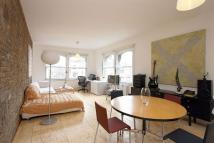Apartment for sale in Rivington Street, London