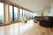 2 bed Apartment for sale in Curtain Road, Shoreditch