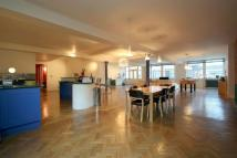 3 bed Apartment to rent in Shepherdess Walk...