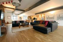 2 bed Apartment for sale in Garrett Street...