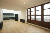 3 bed Apartment to rent in East Road, Shoreditch...