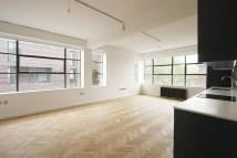 Apartment to rent in East Road, Shoreditch...