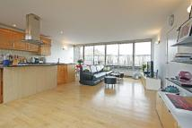 Apartment for sale in Rampart Street, London