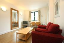 Apartment for sale in 87 Mansell Street, London