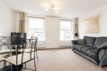 1 bed Apartment for sale in Hackney Road, London