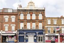 Apartment for sale in Hackney Road, London