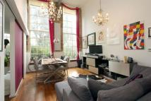 Apartment in Stepney City Apartments...