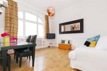 2 bed Apartment for sale in Lion Mills, Hackney Road...