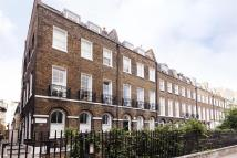 4 bedroom Apartment to rent in Hackney Road, Shoreditch...