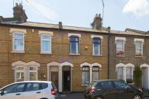 property in Louisa Gardens, London