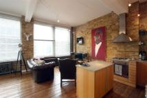2 bed Apartment to rent in Great Eastern Street...
