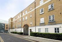2 bed Apartment for sale in Fuller Close...