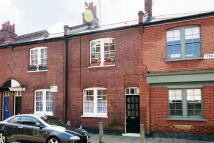 3 bedroom home in Cyprus Street, London