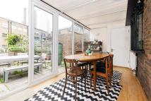 Apartment to rent in New Goulston Street...