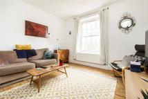 1 bed Flat in Dinmont House...