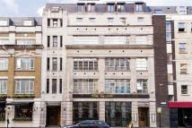 Apartment in 136-138 Minories, London