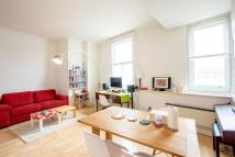 1 bed Apartment to rent in West Smithfield...