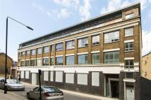 property for sale in Britannia Street, London