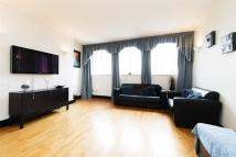 2 bed Apartment in City Road, Clerkenwell...