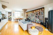 1 bed Apartment in Saffron Hill...