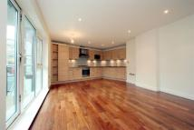 Apartment to rent in Clerkenwell Road...