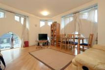 Apartment to rent in Farringdon Rd...