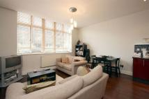 1 bedroom Apartment to rent in Bunhill Row, Clerkenwell...