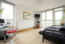 Apartment in Bath Street, Clerkenwell...