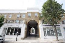 1 bedroom Apartment in Clare Lane, Islington...