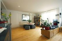 Apartment in Hatton Garden, London