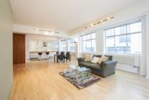 1 bed Apartment in Saffron Hill, Farringdon...