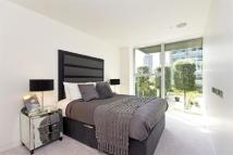 Apartment in Moor Lane, Moorgate...