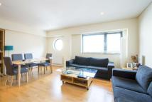 Apartment for sale in Britton Street, London