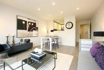 2 bedroom Apartment to rent in Central Street...