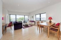 Apartment to rent in Britton Street...