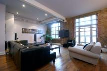 1 bed Apartment in Dingley Place, London