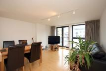 2 bed Detached property to rent in Turnmill Street...