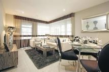 2 bed Apartment in Ewer Street...