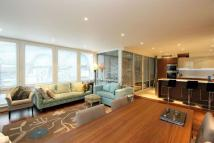 Apartment for sale in 31 Dolben Street, London