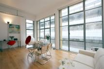Apartment to rent in Hopton Street, London...