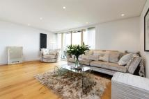 Apartment to rent in Bermondsey Square...